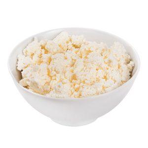 Brânză sărată
