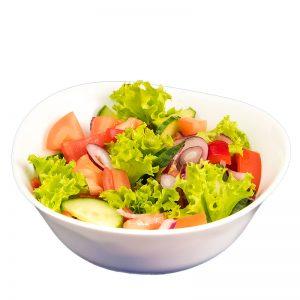 salata-asortata - botosani