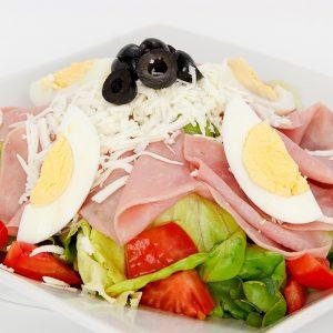 salata-bulgareasca - botosani