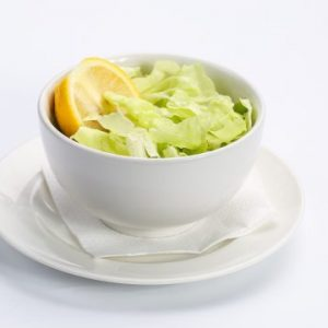 salata verde - botosani