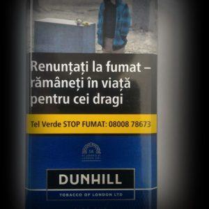 DUHNILL