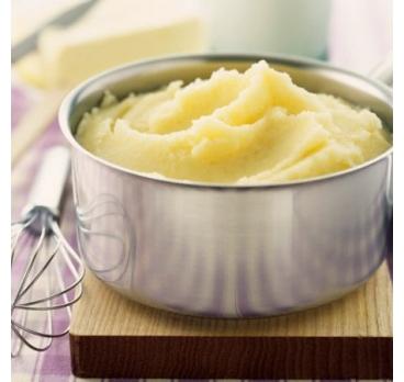 cartofi-piure