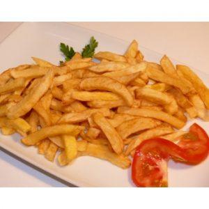 cartofi-prajiti